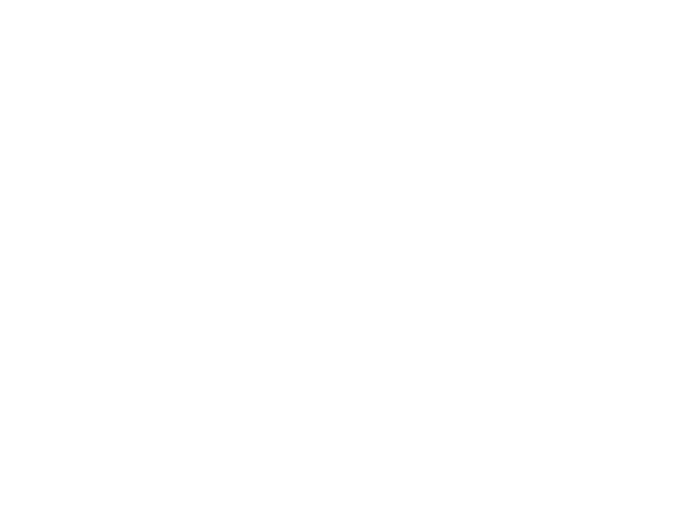 Spice Exchange